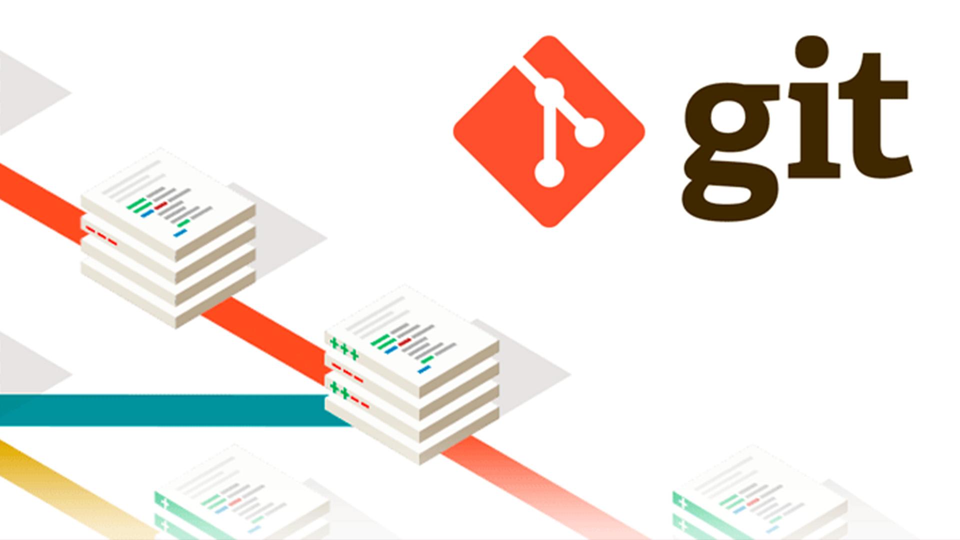 Aprendendo Git