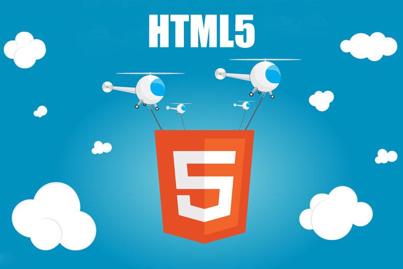 Curso gratuito de HTML5 por Cah Felix